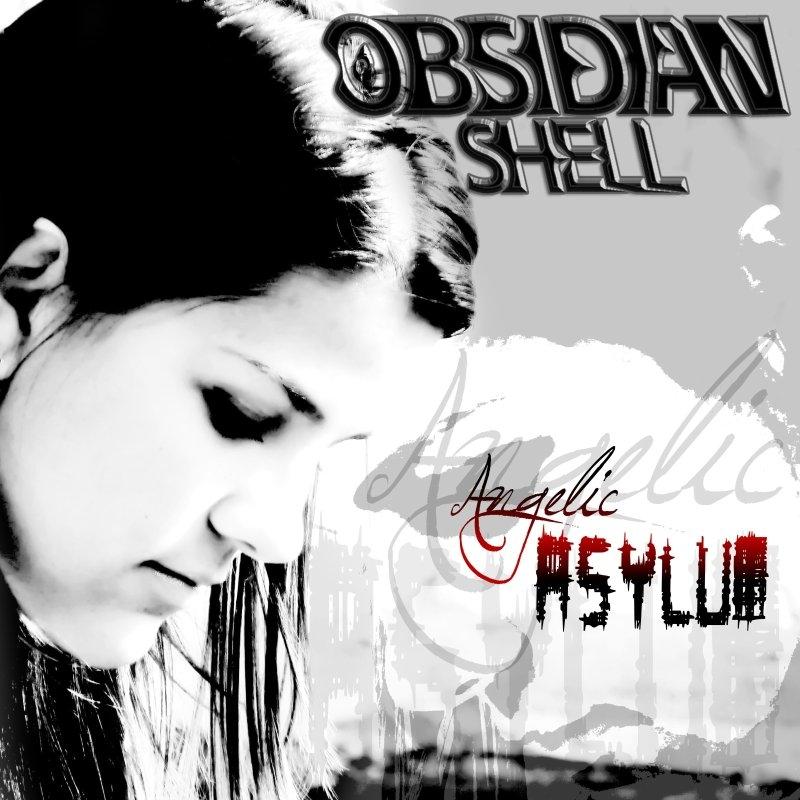 Angelic Asylum